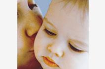 i-birthmotherrepresentation